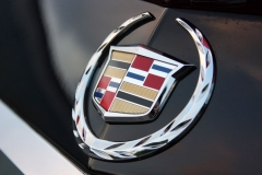 Cadillac-Logo-6