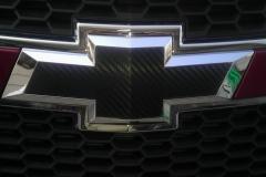 Chevrolet-Bowtie-11