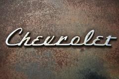 Chevrolet-Bowtie-12