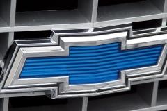 Chevrolet-Bowtie-13