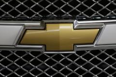 Chevrolet-Bowtie-5
