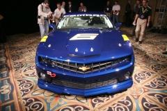 Chevrolet-Camaro-13