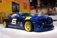 Chevrolet-Camaro-6