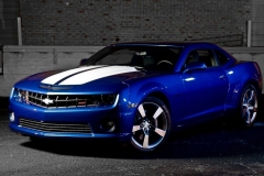 Chevrolet-Camaro-2-13
