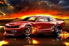 Chevrolet-Camaro-2-4