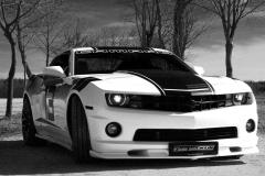 Chevrolet-Camaro-2-7