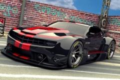 Chevrolet-Camaro-2-9