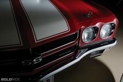Chevrolet-Chevelle-10