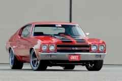 Chevrolet-Chevelle-12