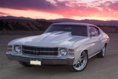 Chevrolet-Chevelle-13