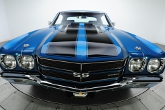 Chevrolet-Chevelle-2