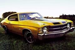 Chevrolet-Chevelle-3