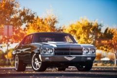 Chevrolet-Chevelle-8