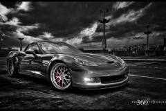Chevrolet-Corvette-10