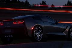 Chevrolet-Corvette-3