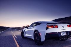 Chevrolet-Corvette-Z06-10