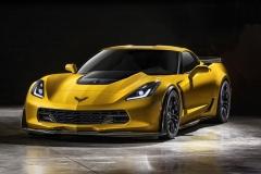 Chevrolet-Corvette-Z06-4