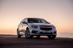 Chevrolet-Cruze-10