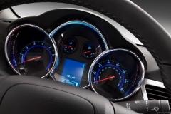 Chevrolet-Cruze-5