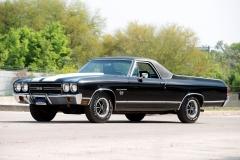 Chevrolet-El-Camino-10
