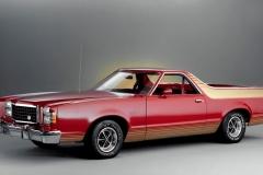 Chevrolet-El-Camino-11