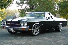 Chevrolet-El-Camino-12