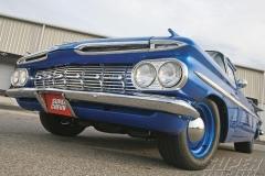 Chevrolet-El-Camino-2