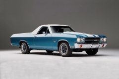Chevrolet-El-Camino-3