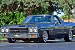 Chevrolet-El-Camino-4