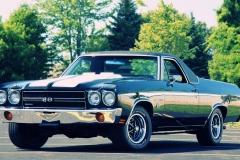 Chevrolet-El-Camino-5
