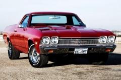 Chevrolet-El-Camino-6