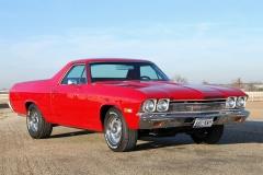 Chevrolet-El-Camino-7