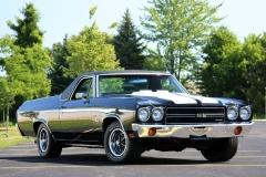Chevrolet-El-Camino-9