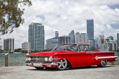 Chevrolet-Impala-12