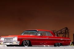 Chevrolet-Impala-13