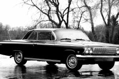 Chevrolet-Impala-4