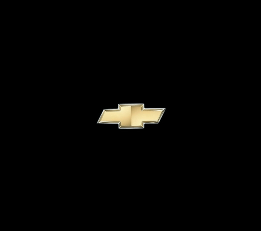 Chevrolet Logo HD Wallpapers | Background Images | Photos ...