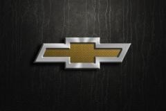 Chevrolet-Logo-10