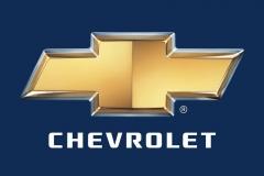 Chevrolet-Logo-11