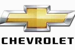Chevrolet-Logo-12