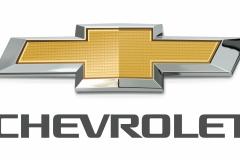 Chevrolet-Logo-13