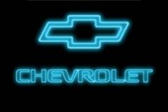 Chevrolet-Logo-3