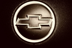 Chevrolet-Logo-4