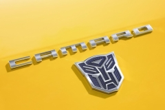 Chevrolet-Logo-5