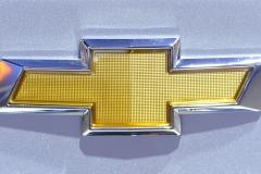 Chevrolet-Logo-6