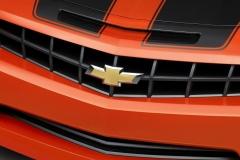 Chevrolet-Logo-7