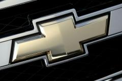 Chevrolet-Logo-9