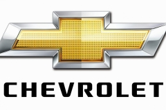Chevrolet-Nova-12