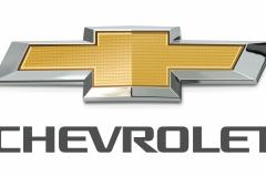 Chevrolet-Nova-13