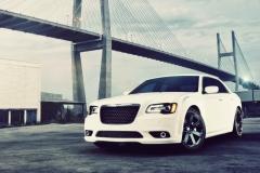 Chrysler-Cars-11